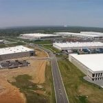 Kentuckiana Industrial Real Estate