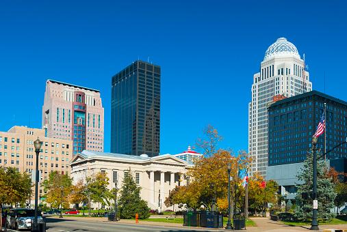 Louisville commercial real estate, Kentucky commercial real estate, southern indiana commercial real estate